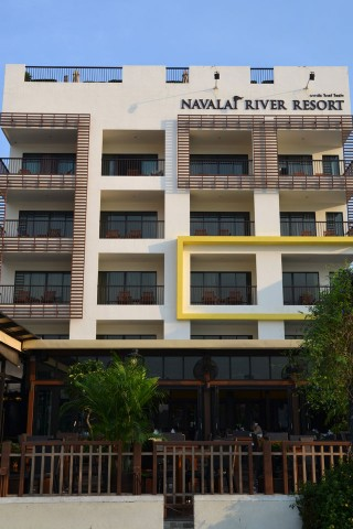 Photo of Navalai River Resort
