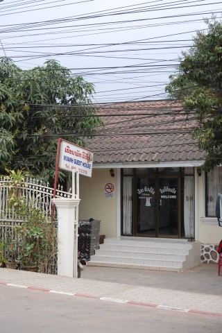 Vivanh Guest House