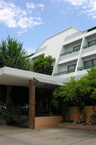 Photo of Sirin Hotel