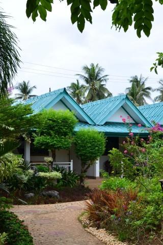 Photo of Sam Roi Yod Holiday Resort