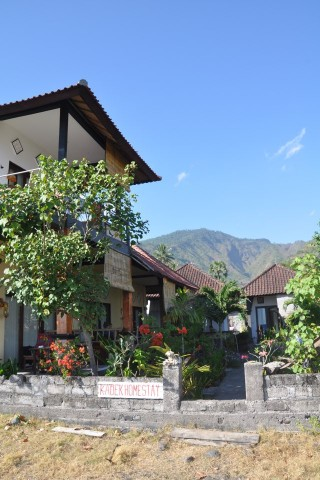 Photo of Kadek Homestay