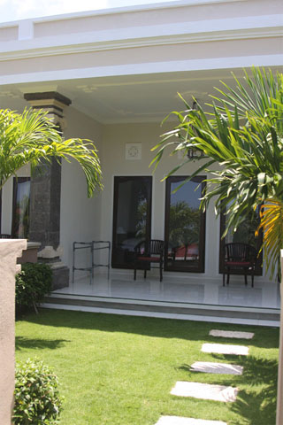 Photo of Villa Bali Jegeg