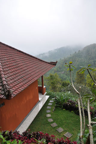 Photo of Arya Utama Bungalows