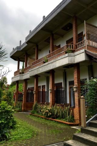Karang Sari Guesthouse