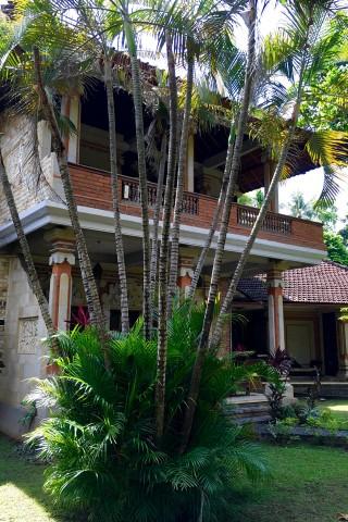 Photo of Rambutan Cottages