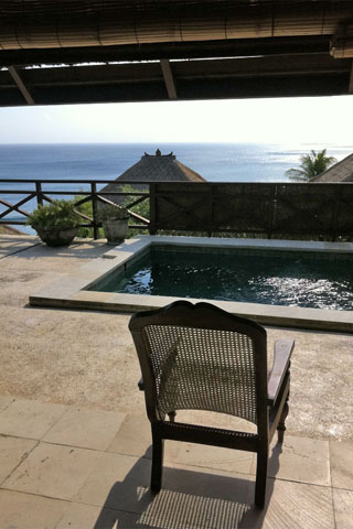 Photo of Uluwatu Surf Villas