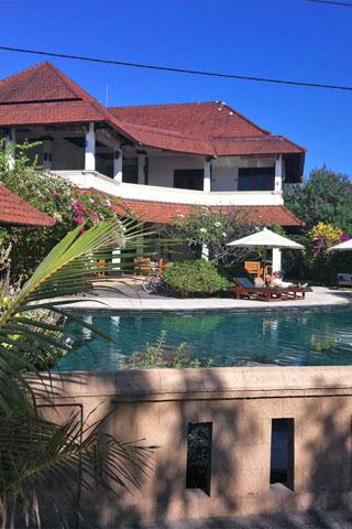 Photo of Villa Unggal