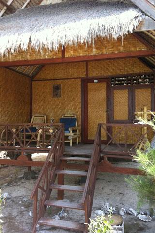Photo of Royal Reef Resort