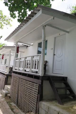 Photo of Phi Phi Cozy Seafront Resort