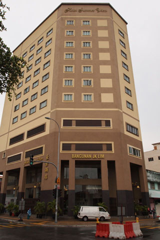 Photo of Hotel Summer View