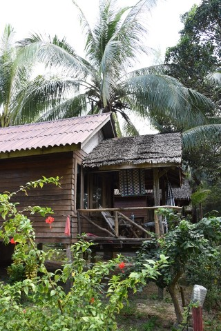 Photo of Jansom Bungalows