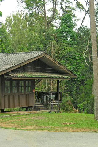 Photo of National Park accommodation