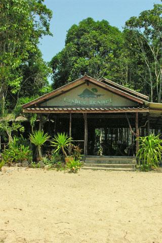 Photo of Cashew Resort
