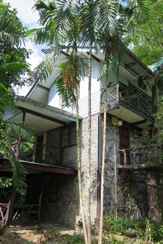 Photo of Tree Tops River Huts