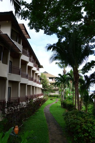 Photo of Tohsang Khong Jiam Resort