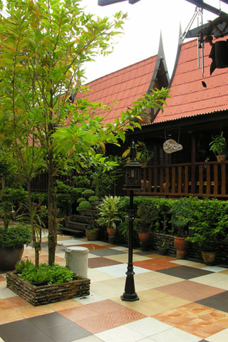 Photo of Phuengnang Homestay