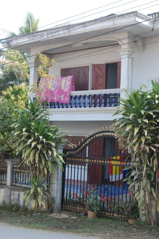 Photo of Huom Phanh Guesthouse