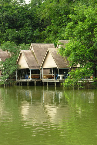 Photo of Wang Phla Resort