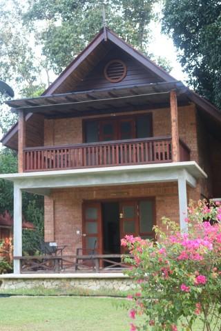 Photo of Tanjung Inn