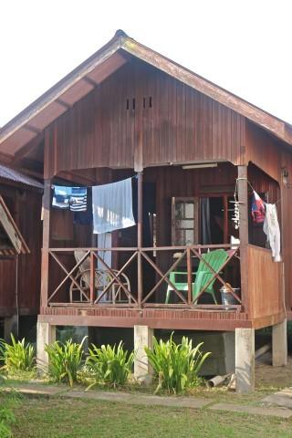 Photo of Matahari Guesthouse