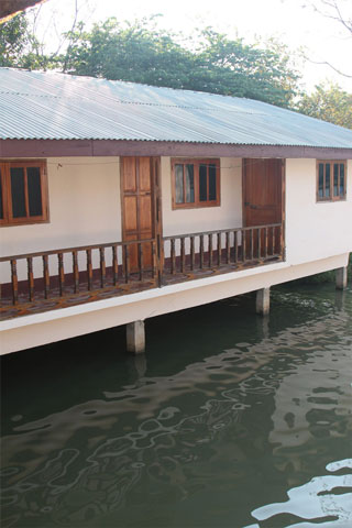 Photo of Sailomyen Guesthouse