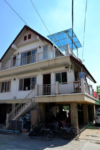Photo of Ban Bua Homestay