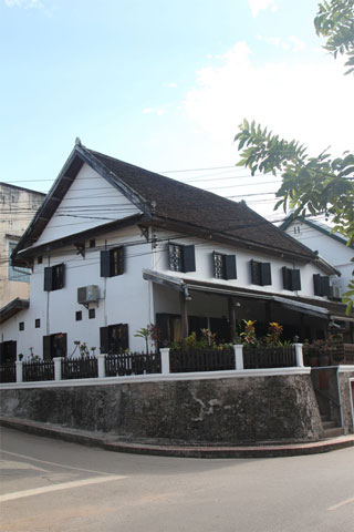 Photo of Khongsavath Guesthouse