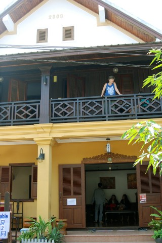 Photo of Hoxieng 2 Guesthouse