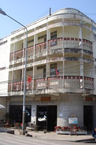 Gateway Villa Hotel
