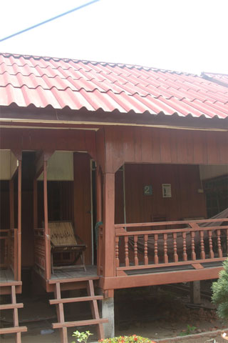 Photo of Dalom Guesthouse