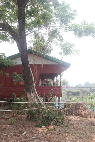 Photo of Kham Pheng Guesthouse