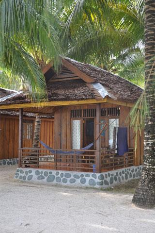 Photo of Fadhila Cottages
