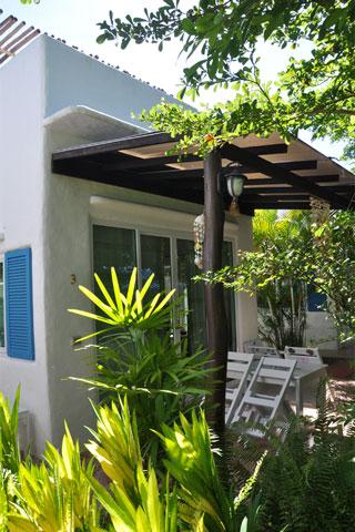 Photo of CoCo Beach Club