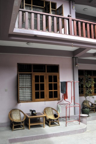Photo of Shwe Na Di Guesthouse