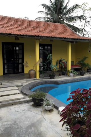 Photo of Pepper House Homestay