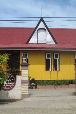 Photo of May Guesthouse
