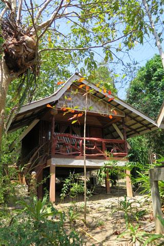 Photo of Koh Yao Yai Activities Resort