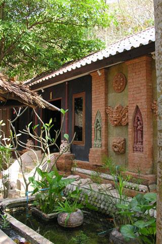 Photo of Baan Ton Rak Boutique Resort