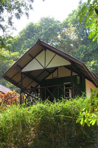 Photo of Ao Pong Resort