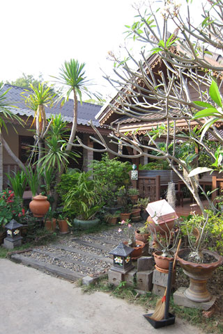 Photo of Siri Guest House