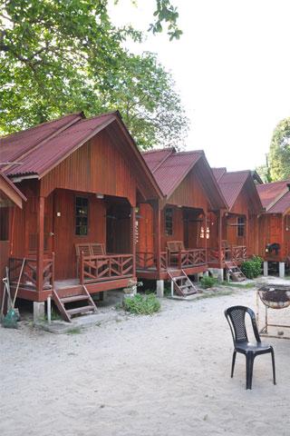 Photo of Ayumni House