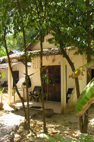 Photo of Papillon Bungalows
