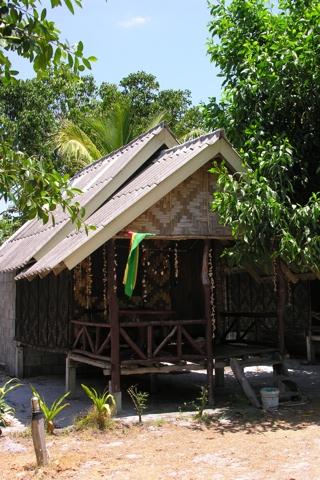 Photo of Andaman Bay Bungalow