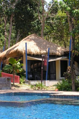 La Laanta Hideaway Resort