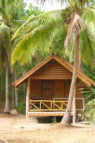 Photo of Golden Pearl Beach Resort