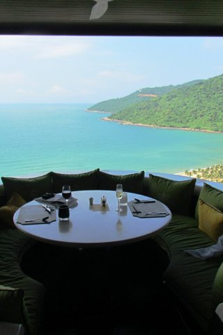 Photo of The Intercontinental Da Nang Sun Peninsula Resort