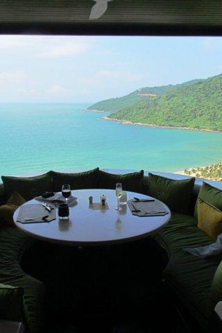 Photo of The Intercontinental Da Nang Sun Peninsula Resort