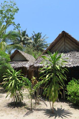 Photo of Pasai Cottage