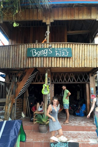 Photo of Bong's Guesthouse