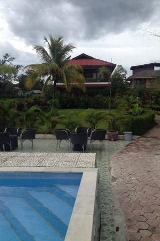 Photo of Toba Village Inn